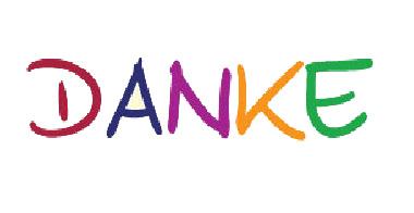 DKSB-Danke