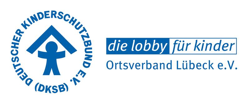 Deutscher Kinderschutzbund Logo