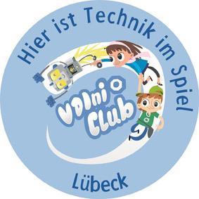 Vdini-Club-Luebeck