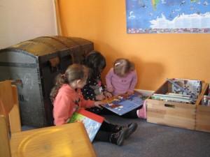 Kita-Spielen-und-Lernen_14